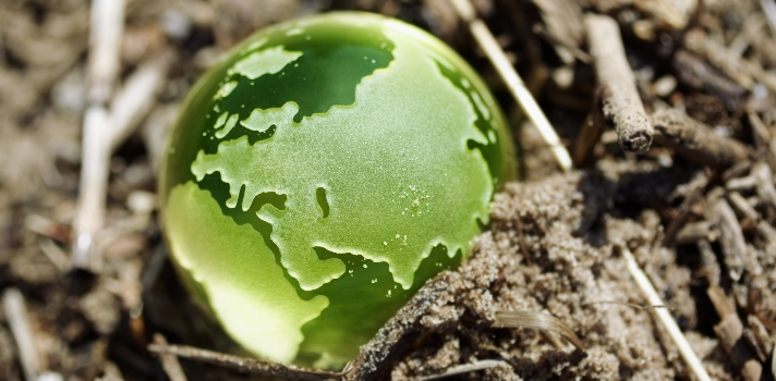 desarrollo-sostenible-y-sustentable